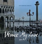 Venice my love, Górniak Morgan 	Ewa