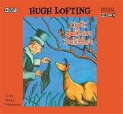 Cyrk doktora Dolittle'a, Lofting Hugh