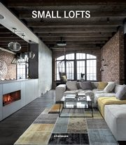 Small Lofts,