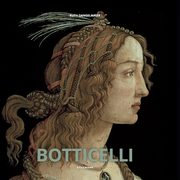 Botticelli, Dangelmaier Ruth
