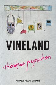 Vineland, Thomas Pynchon