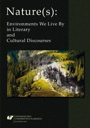 Nature(s): Environments We Live By in Literary and Cultural Discourses - The smell of the basket of the magic journeys ? Natural and Mechanical Time in Alejo Carpentier?sThe Lost Steps (1953),
